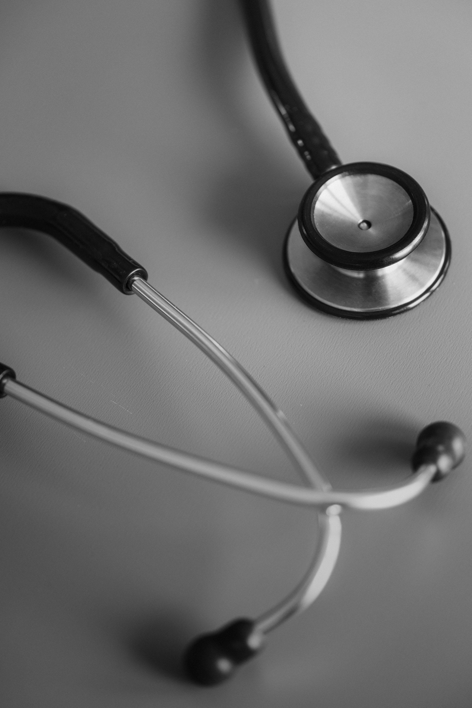medical wallpaper black: Full Service, Personalized Pharmacy